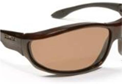 105007 $20.00 Tactile Caliper Measures in inches to 1/16th accuracy Haven Amber Sunglasses $22.