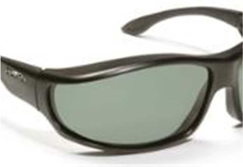 - Large-205006 Medium-205010 Haven Grey Sunglasses $22.00 Polarized and fit over prescription glasses.