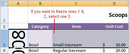 Click the next sheet you want to group. Continuing clicking the sheets you want to group. Release the Control key. The sheets are now grouped. The sheet tabs will appear white for the grouped sheets.