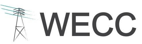WECC Criterion MOD-(11 and 13)-WECC-CRT-1.1 A. Introduction 1. Title: Steady State and Dynamic Data Requirements 2. Number: MOD-(11 and 13)-WECC-CRT-1.1 3.