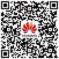 No part of this document may be reproduced or transmitted in any form or by any means without prior written consent of Huawei Technologies Co., Ltd.
