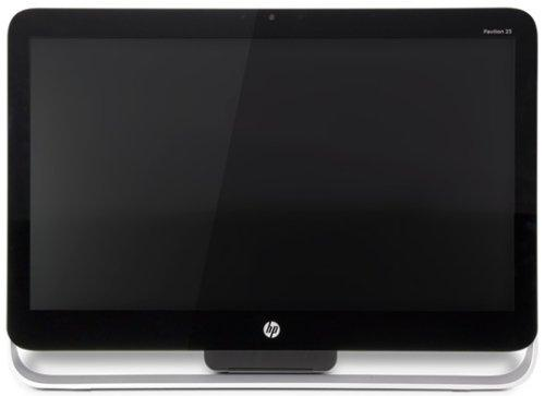 HP Pavilion 23-p027c All-in-One Desktop PC Product number F3E99AA Display 58.42 cm (23.