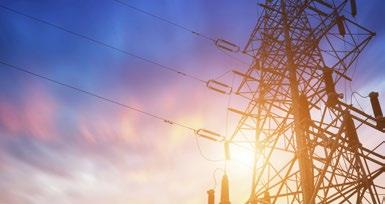 Better Approach How the Convergence of IT and OT Enables Smart Grid Development Schneider