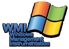 WMI Windows Management Instrumentation (WMI) is Microsoft s implementation of the Web-based Enterprise Model technology for unified monitoring of distributed environments.