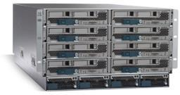 Blade Server Cisco Nexus Cisco UCS Cisco UCS