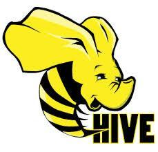 management tools, role-based admin All Hadoop tools, such as HIVE,