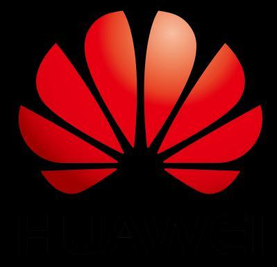HUAWEI ENTERPRISE ICT SOLUTIONS A BETTER WAY Copyright 2014 Huawei Technologies Co., Ltd. All Rights Reserved.