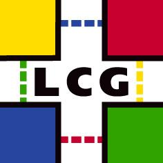 The LHC Computing Grid Gergely