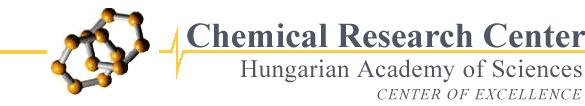 The HunGrid Virtual Organisation Additional partners: BME, Budapest University of Technology and Economics NIIF,