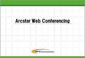 IM/Presence 4 types of Web conference services and a presence feature that