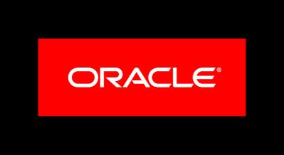 Oracle Data Provider for.
