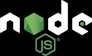 The Node.js Foundation's mission is to enable widespread adoption and help accelerate development of Node.