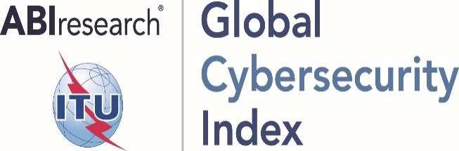 Global Cybersecurity Index (GCI) Objective The Global Cybersecurity Index (GCI) aims to measure the level of commitment of each nation in cybersecurity in five main areas: Legal Measures Technical