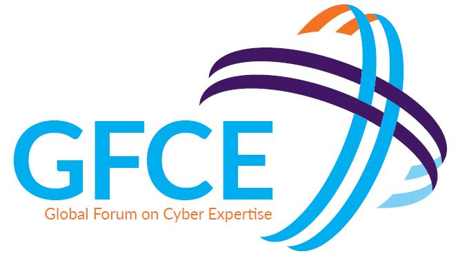 The Global Forum on Cyber Expertise Focus: cyber capacity building (awareness and implementation).