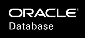 As part of Oracle s defense in depth capabilities, the Oracle Database Security Assessment Tool (DBSAT) helps identify areas where your database configuration, operation, or implementation introduces