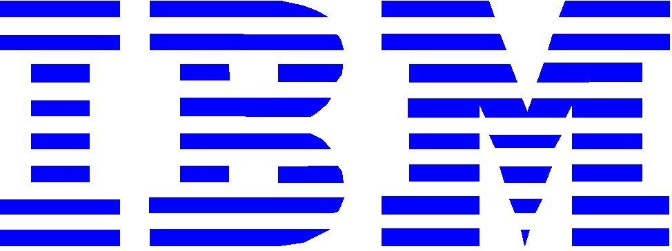 Copyright IBM Corporation 2013 IBM United States of America Produced in the United States of America US Government Users Restricted Rights - Use, duplication or disclosure restricted by GSA ADP