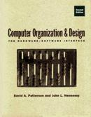 Texts Required: Computer Organization and Design: The Hardware/Software Interface, Beta Version 3rd Edition, Patterson and Hennessy (COD): Free; hand out in class
