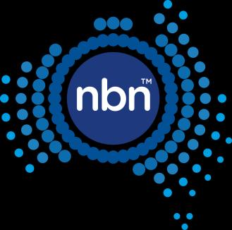 Product Description NBN Co Ethernet Bitstream Service Wholesale Broadband Agreement NOTE: This document forms part of the HFC