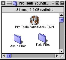chapter 5 Working with Pro Tools This chapter takes you on a guided tour of Pro Tools, introducing its main windows and features.