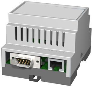 Pin number Function 1 CD (Carrier Detect) 2 Rx (Receive) 3 Tx (Transmit) 4 DTR (Data Terminal Ready) 5 GND 6 DSR (Data Set