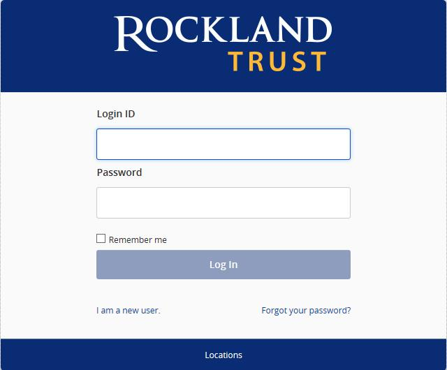 3. Enter your existing password in