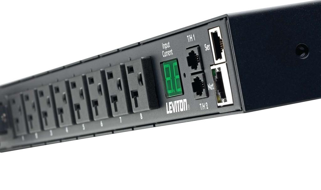 Power Distribution. For technical support call Online catalog ...