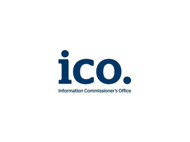 REPORT TO THE 38 th INTERNATIONAL CONFERENCE OF DATA PROTECTION AND PRIVACY COMMISSIONERS - MOROCCO, OCTOBER 2016 ON THE 5 th ANNUAL INTERNATIONAL ENFORCEMENT COOPERATION MEETING HELD IN MANCHESTER,