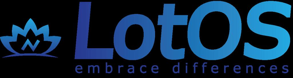 LotOS Framework Getting Started Guide for Banana Pi