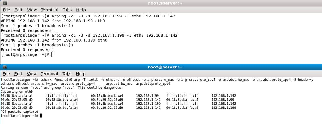 table AFTER * prereq: echo 1 > /proc/sys/net/ipv4/ip_nonlocal_bind Putting