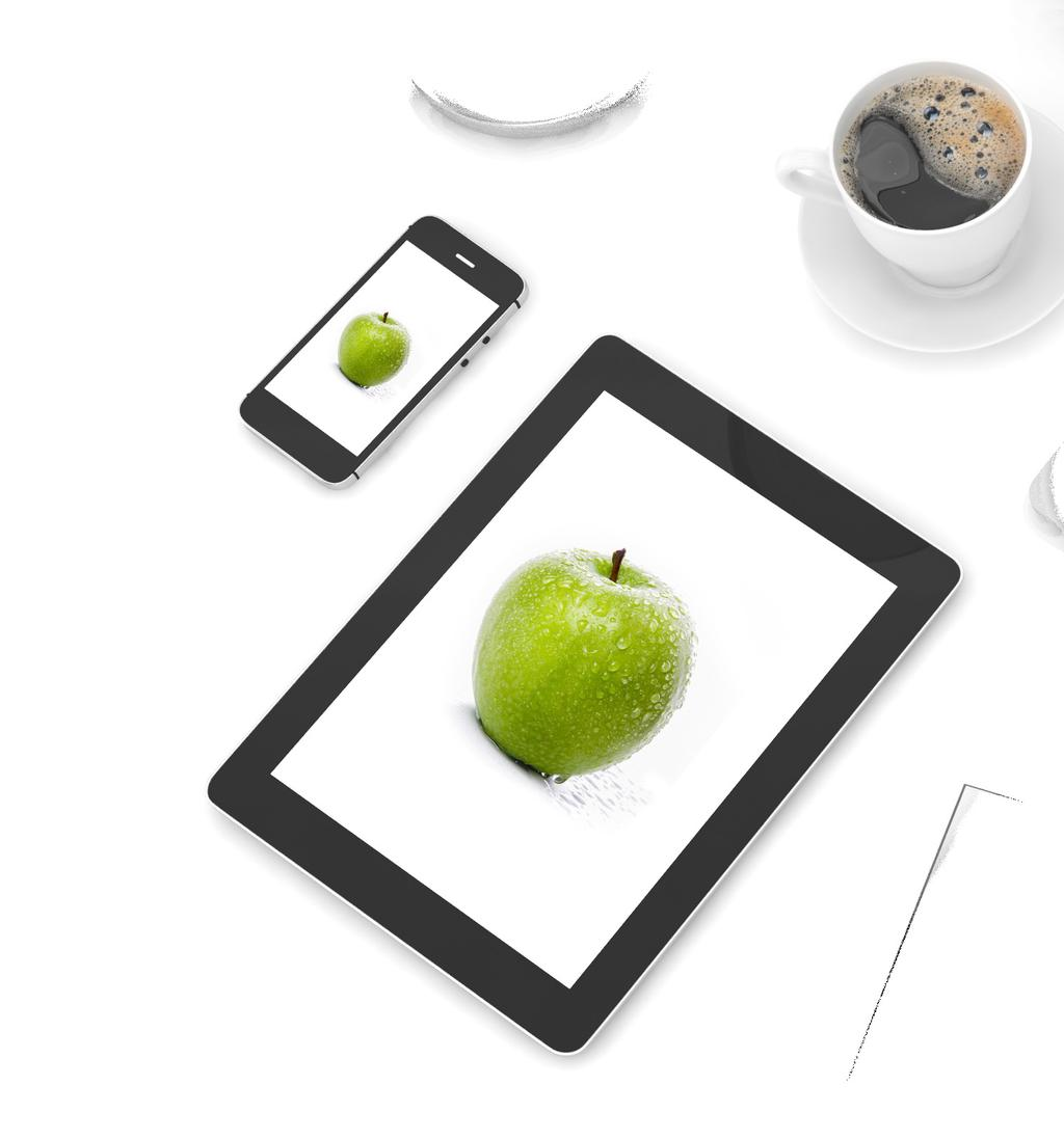 Question #11 Will my website be compatible with mobile devices such as smartphones and tablets?