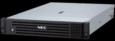 NEC Express5800/R120h-2M System Configuration Guide Introduction This