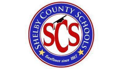Shelby County Schools Standard PC Offerings (September 2016) Please read general information before entering a computer requisition Please contact Information Technology to complete a Non Standard