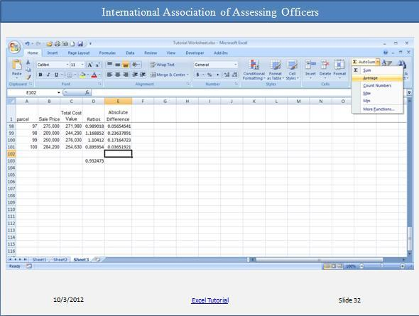 SUM is just one of the many Excel functions. These prewritten formulas simplify the process of entering calculations.