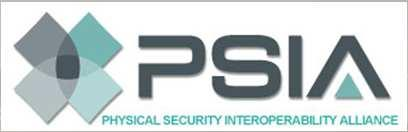 ONVIF & PSIA Integration ONVIF and PSIA are security industry initiatives that promote plug-and-play interoperability with all certified components Positive: Easy and standardized integration