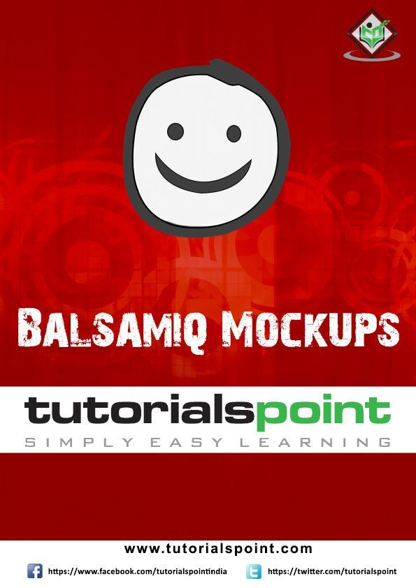 This Is A Small Tutorial Where We Will Cover All The Basic Steps