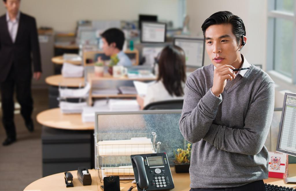 If you would like to know more about Plantronics products please
