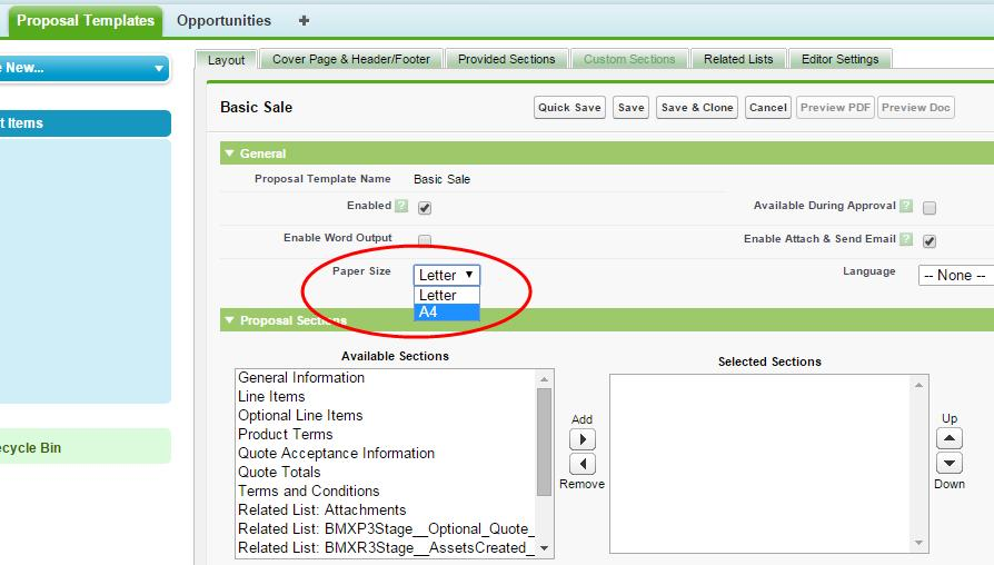 Sample Use Cases This feature allows organizations to use currency fields other than List Price as the input to their Pricing Rules.