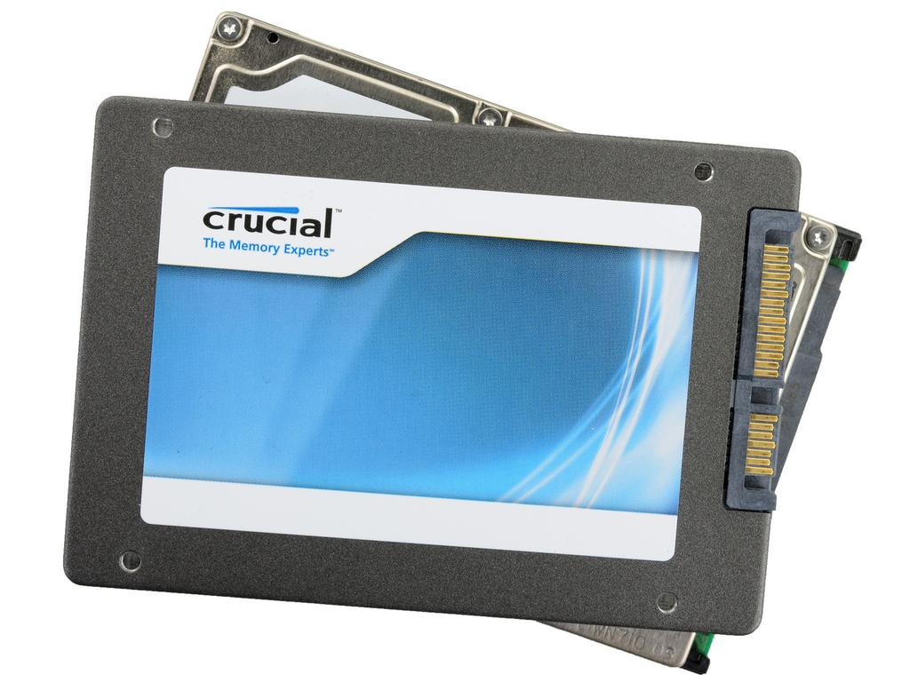 "MacBook Pro 15"" Core 2 Duo Models A1226 and A1260 SSD Dual Drive Installation Use this guide to install a"