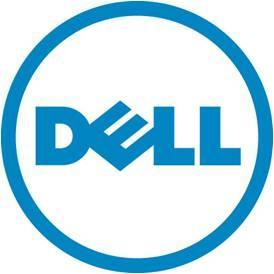 Enhancing Oracle VM Business Continuity Using Dell Compellent Live
