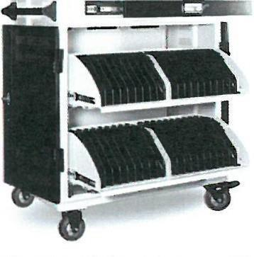 District Charge Cart Standards Chromebook Charge Cart Model Price Notes