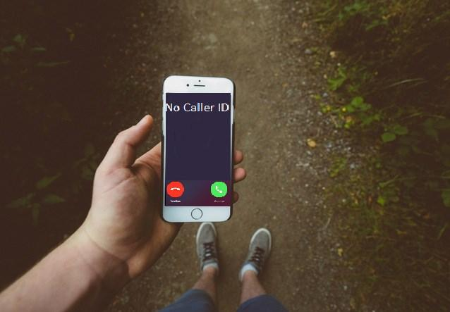Call Waiting Don t miss important calls when you re already on the phone. A discreet tone alerts you that there is another call.