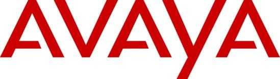 Avaya Solution & Interoperability Test Lab Application Notes for Biamp Tesira SVC-2 and Avaya Aura Communication Manager and Avaya Aura SIP Enablement Services Issue 1.