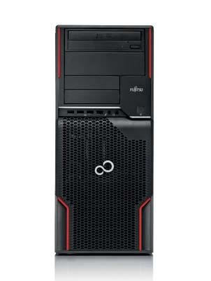 Data Sheet Fujitsu CELSIUS W510 Workstation Performance That Boosts Your Productivity If you need a powerful entry-level workstation, Fujitsu s CELSIUS W510 is the ideal choice.