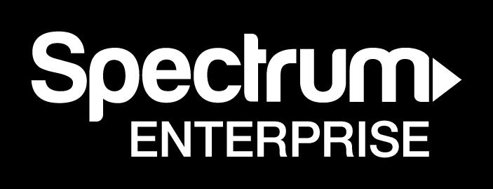 Spectrum Enterprise SIP Trunking Service NEC Univerge SV8100 IP PBX Configuration Guide About Spectrum Enterprise: Spectrum Enterprise is a division of Charter Communications following a merger with
