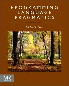 Chapter 8 :: Composite Types Programming Language Pragmatics, Fourth Edition Michael L.