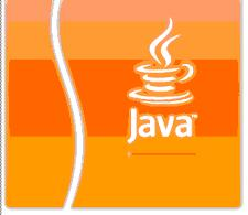 Objects and Security Issues Both ActiveX and Java applets allow information to be downloaded and run on your system Some downloaded content can cause problems ranging from