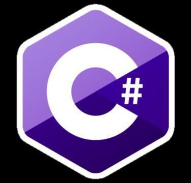 Active Content 4/15/2015 Programming Languages Programming Languages cause events
