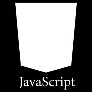 to Java Applets Web pages include animation, audio and video Scripting Languages