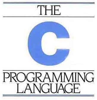 and Languages C is a programming language used primarily to create operating systems and applications. C is being replaced by C++ and Java.