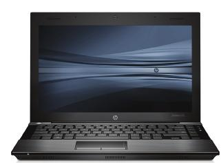 HP Notebooks available from RM Under NDNA HP COMPAQ HP PROBOOK Portable Power Portable Power HP 6730b Compaq Notebook Vista Basic Intel Core2 Duo P8700 CPU 15.4 WXGA Screen, 2.